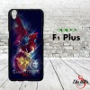 Game of Thrones 0016 Casing for Oppo F1 Plus | R9 Hardcase 2D