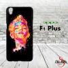 Marilyn Monroe 0035 Casing for Oppo F1 Plus | R9 Hardcase 2D
