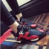 sepatu Fashion  Series 819#sc