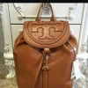 Tory Burch All-T Backpack