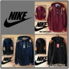 Jacket Cr7 / nike elbow / jacket ronaldo