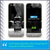 Garskin HP gambar Jack Daniels 3 stiker