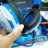Gamer Headphone