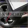 Karpet Lumpur / Mud Guard / Mudguard Honda HRV