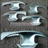 Outer Handle Grand Jazz 2014 Chrome