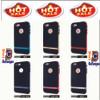 Case Iphone 5SE
