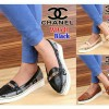 Sepatu Wanita Shoes Chanel 9541