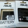 Baterai/Battery/Batrai Asus Zenfone C