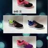Sepatu Nike Women