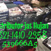 Grosir Jas Hujan Asv Quality 1 / Class A