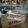 Arm/Sasis B-Pro Drag/Bolong Satria Fu/Swing Arm Paddock