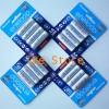 Baterai Rechargeable Panasonic Eneloop AA 4 pcs 2000 MAH