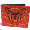 SPECIAL Wallet / Dompet SPIDERMAN Marvel Limited Edition (code: W SPID