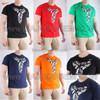 PROMO T-shirt / Kaos Nike Kobe Bryant Special Edition (code: T NIKE 1