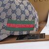 EXCLUSIVE Topi Gucci Mirror 1:1 Quality Grade (GCH 2) TERMURAH