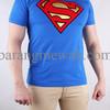 EXCLUSIVE Kaos Under Armor Superman Special Edition Premium Grade TERB