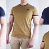 SPECIAL T-Shirt / Kaos Bur Berri Special Limited Edition ( code: T BUR