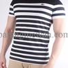 EXCLUSIVE T-shirt / Kaos Lacoste Premium Grade Import (code: T LACOS 1