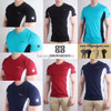 EXCLUSIVE T-Shirt / Kaos GIFENCHY Premium Grade Import (Code TGV 71) T