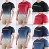 SPECIAL T-shirt / Kaos Under Armour Premium Performance Edition (code: