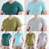 EXCLUSIVE T-Shirt / Kaos Bur Berri Special Limited Edition ( code: T B