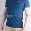 PROMO T-Shirt / Kaos Gu ci Premium Limited Edition (code T GC 60) TERM