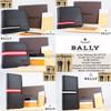 EXCLUSIVE Dompet Bally Premium Grade TERBARU
