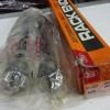 Rack end/long tie rod corona twincam merk 555 japan