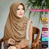 TERLENGKAP Kerudung/Jilbab Instant Laperle DISKON