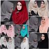 SPESIAL Kerudung/Hijab Instant Lipit TERBATAS