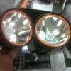 Headlamp Dony KC168-494