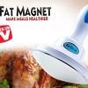 Fat Magnet B162