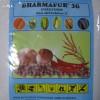 Obat Pertanian Pembunuh Serangga Insektisida Dharmafur 3G [2 Kg]