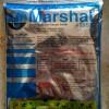 Obat Pertanian Insektisida MARSHAL 25 TS [100 Gr]