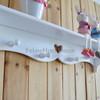 Love Panel Rack