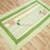 Almanda Quilting Mat - 90*150 / Karpet Quilt Panjang