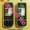Casing/Kesing Fullset/Full Set Nokia 2730 Classic Original China