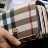 Dompet Burberry 9005# 2Resleting
