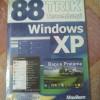 88 trik windows xp