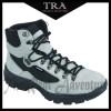 sepatu boots pria gunung kulit adventure hiking tracking outdoor sport
