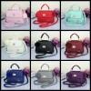 Tas Mini Chloe 2 Face/ Sling Bag Chloe/ Tas Chloe Mini Bag