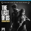 The Last Of Us Remastered PS4 Ps 4