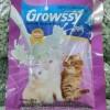 Susu Kucing Kecil Kitten Indukan Growssy