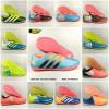 Terlengkap Katalog Sepatu Futsal Anak Adidas Terbaru Murah Grosir 2017