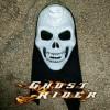topeng ghost rider kwalitas ori