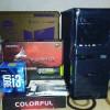 Rakitan PC Skylake 3