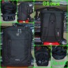 Officepack Tas Ransel Daypack Sioux 503 T Multifungsi Laptop Series SP