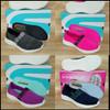 (GARANSI TERMURAH) Skechers Microburst Women All Color