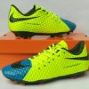 Sepatu Bola Nike Hypervenom / Sepatu Olahraga / Swpak Bola & Futsal