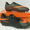 Sepatu Bola Nike Hypervenom / Sepatu Olahraga / Sepak Bola & Futsal